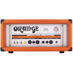 orange th30h / cabezal