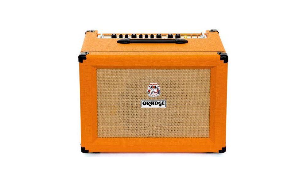 Compra orange cr60c al mejor precio