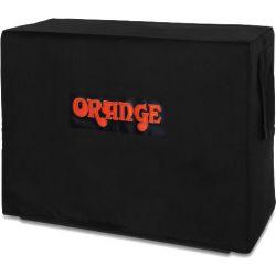 orange funda pp412 cover