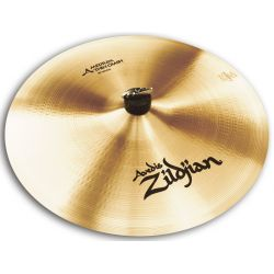 Zildjian ACA0230 CRASH 16 a-Zildjian MEDIUM THIN