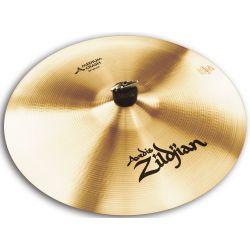 zildjian ACA0240 CRASH 16