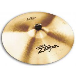 zildjian ACA0252 CRASH 18 a-zildjian ROCK