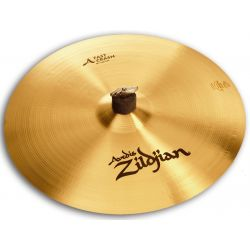 zildjian ACA0266 CRASH 16