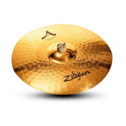 zildjian ACA0279 CRASH 19 a-zildjian HEAVY