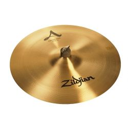 zildjian ARA0022 RIDE 18 A CRASH