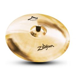 Zildjian ARA20079 RIDE 21 a-Zildjian SWEET BRILLANTE