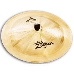 zildjian CSA20530 CHINA 20 a-custom