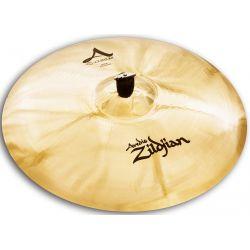 """Zildjian Ride 20"""" A Custom"""