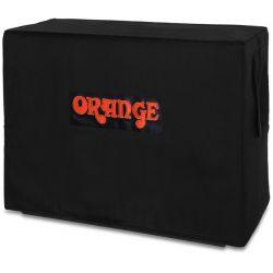 orange funda pp212 cover