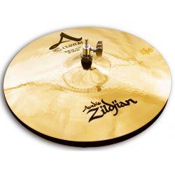 zildjian CHA20510 HI HAT 14 a-custom Par