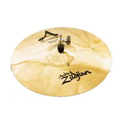 zildjian CHA20512 HI HAT 14 a-custom Bottom