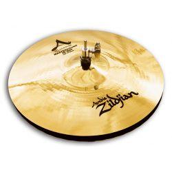 zildjian CHA20550 HI HAT 14 a-custom MASTERSOUND Par