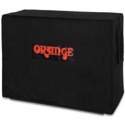 orange funda obc410 cover