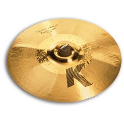 zildjian LCK0954 SMASH 19 k-custom HYBRID TRASH