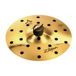 Zildjian SCA20808 EFX 10 a-custom