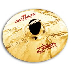zildjian SOA0609 SPLASH 09