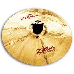 zildjian SOA0611 ZILDJIAN 11