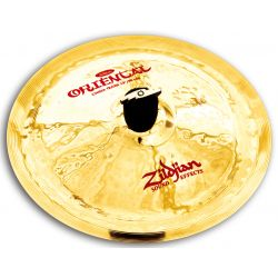 zildjian SOA0612 CHINA 12