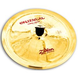 zildjian SOA0614 CHINA 14
