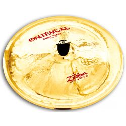 zildjian SOA0616 CHINA 16