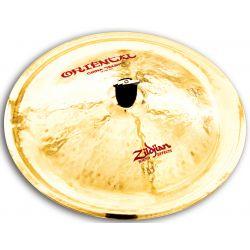 zildjian SOA0618 CHINA 18 ORIENTAL CHINA TRASH SE