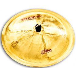 zildjian SOA0620 CHINA 20 ORIENTAL CHINA TRASH SE