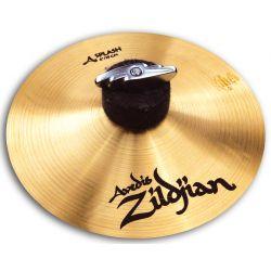 zildjian ACA0206 SPLASH 06 a-zildjian