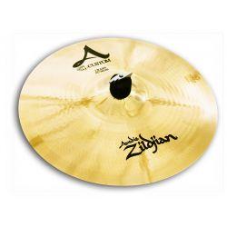 zildjian CCA20513 CRASH 15 a-custom