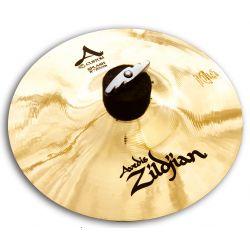 zildjian 08 a-custom splash