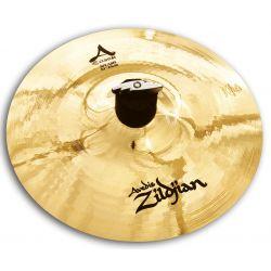 zildjian 10 a-custom splash