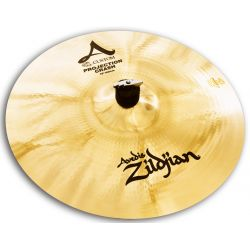 zildjian CCA20582 CRASH 16 a-custom PROJECTION