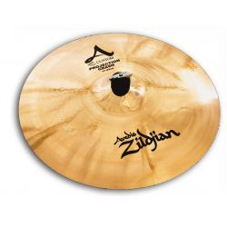 zildjian CCA20583 CRASH 17 a-custom PROJECTION