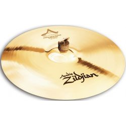 zildjian CCA20584 CRASH 18 a-custom PROJECTION