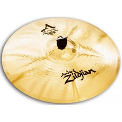 zildjian CCA20585 CRASH 19 a-custom PROJECTION