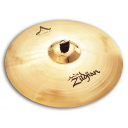 zildjian CCA20588 CRASH 20 a-custom