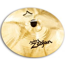 zildjian CCA20826 CRASH 16 a-custom MEDIUM