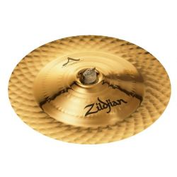 zildjian ASA0369 CHINA 19 A ULTRA HAMMERED