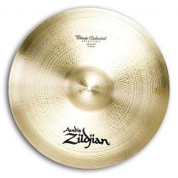 zildjian ZOA0417 ORQUESTA 16 AZ MEDIUM THIN CLASSIC SELECTION Susp