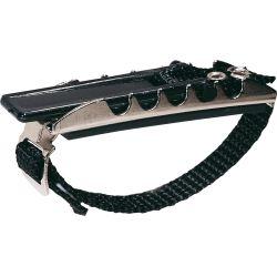 Compra cejilla dunlop 14cd acústica/eléctrica al mejor precio