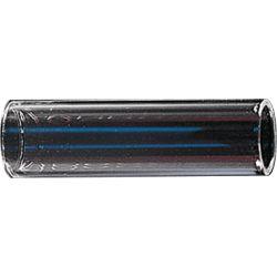 Dunlop slide adu202 vidrio medium