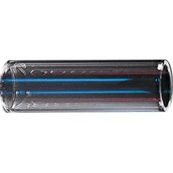 dunlop slide adu203 vidrio large