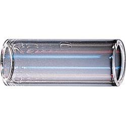 dunlop slide adu210 vidrio medium
