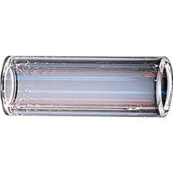 dunlop slide adu211 vidrio small