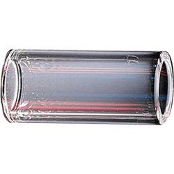 Dunlop slide adu213 vidrio large