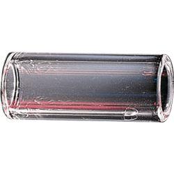 dunlop slide adu215 vidrio medium