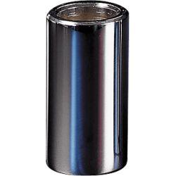 dunlop slide adu228 laton chrom+ medium