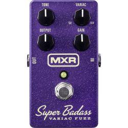 MXR M236 Super Badass Fuzz