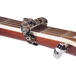 ADMIRA Infante Guitarra