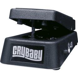 Dunlop fx crybaby wah wah 95q