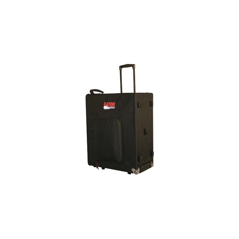 Compra Gator G-212A Carrito de transporte amplificador con Ruedas al mejor precio